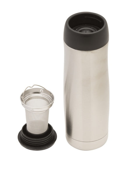 TEAmo XL Travel Mug