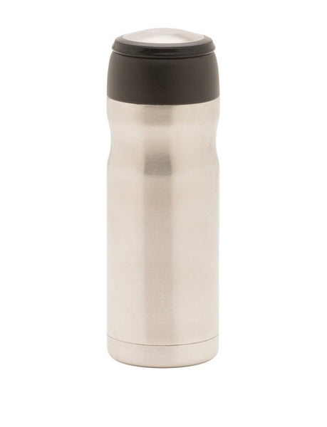 JOEmo TC Travel Mug