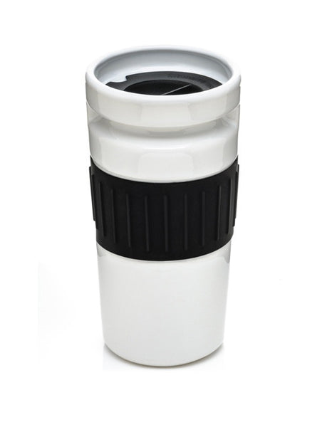 JoPilot Travel Mug
