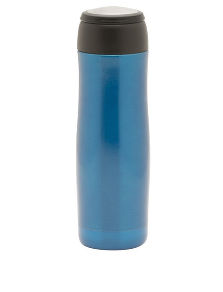 JOEmo XL Travel Mug