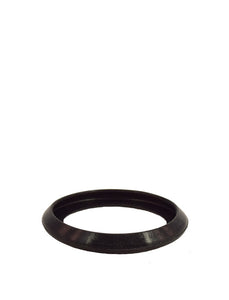 moJOEmo Black Ring Replacement Part