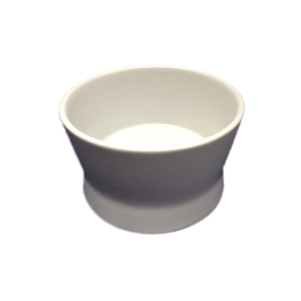 Dog Food Lagoon Small Food Bowl