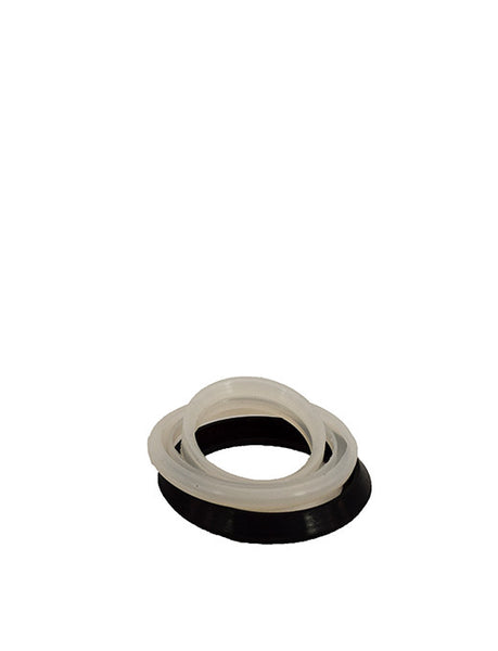 Replacement Gasket Kit for 360° Top