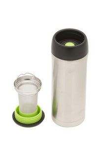 JOEmo Tea Travel Mug