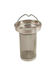 TEAmo Replacement Tea Filter