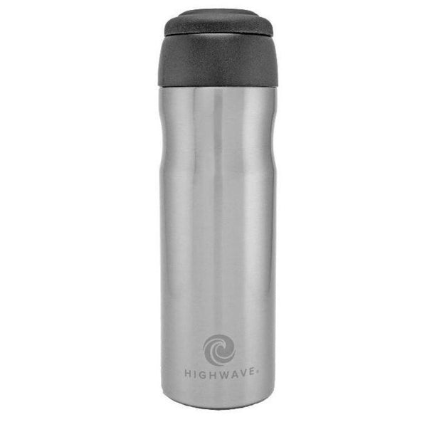 Roam 16oz Travel Mug