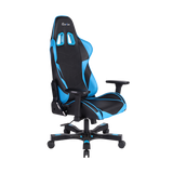 Crank Series Charlie Blue Gaming Chair