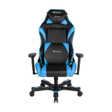 Gear Series Alpha Blue Gaming Chair