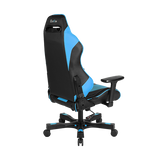 Gear Series Bravo Blue Gaming Chair