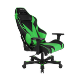 Gear Series Bravo Green Gaming Chair