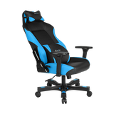 Shift Series Alpha Blue Mid-Sized Gaming Chair