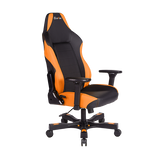 Shift Series Alpha Orange Mid-Sized Gaming Chair