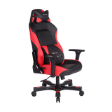 Shift Series Alpha Red Mid-Sized Gaming Chair