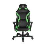 Shift Series Bravo Green Mid-Sized Gaming Chair