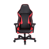 Shift Series Bravo Red Mid-Sized Gaming Chair