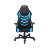 Shift Series Charlie Blue Mid-Sized Gaming Chair