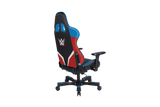 "Crank Series ""Hustle Loyalty Respect"" John Cena WWE Chair"