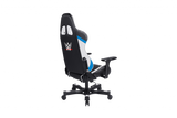 "Crank Series ""Stone Cold Steve Austin"" WWE Chair"