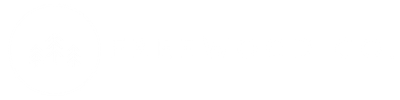 Freewood Co. Eyewear LLC