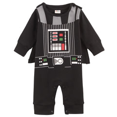 Superhero Baby - Star Wars