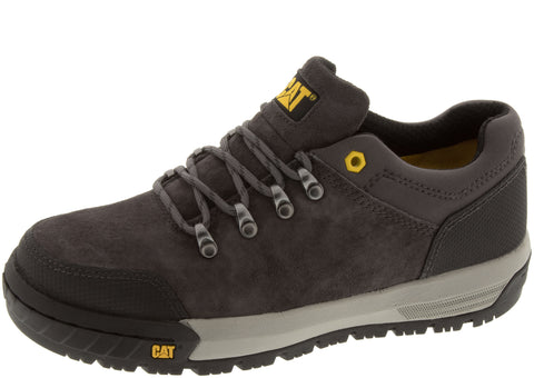 Caterpillar Converge Steel Toe Pavement