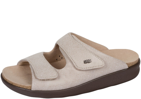 SAS Womens Cozy Web Linen