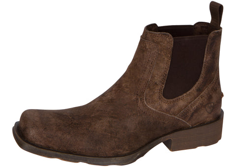 Ariat Midtown Rambler Stone