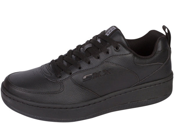 Skechers Sport Court 92 Black