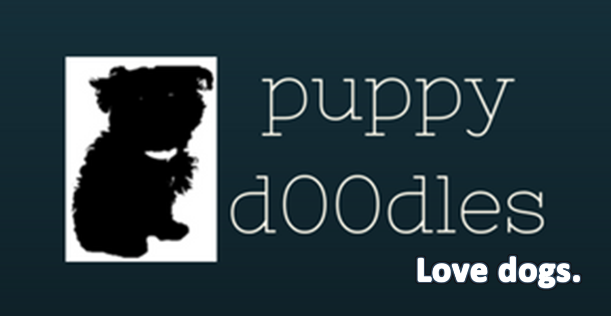 Puppy D00dles LLC
