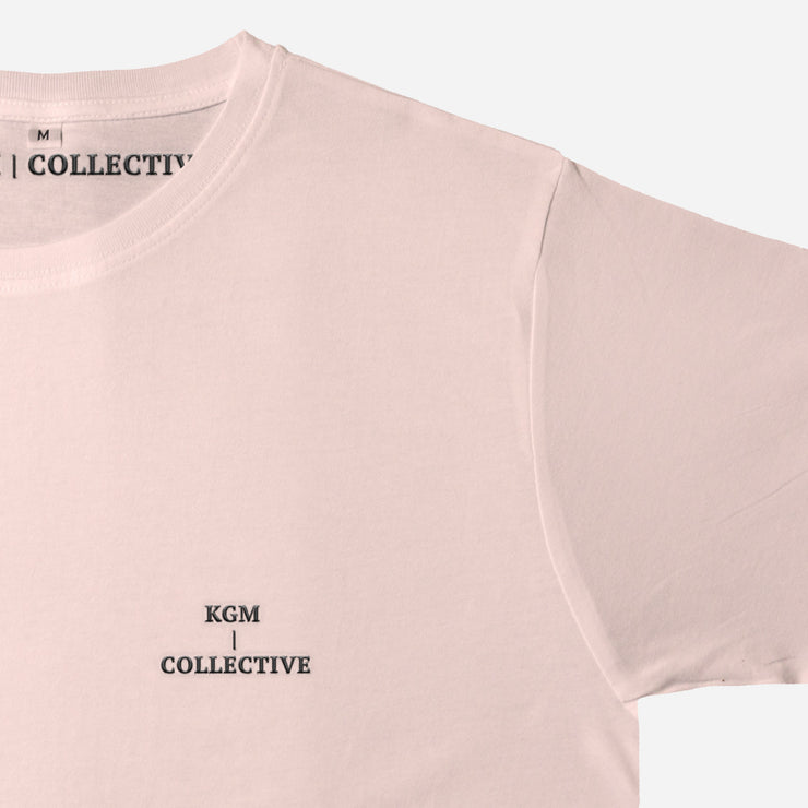 KGM COLLECTIVE T-SHIRT