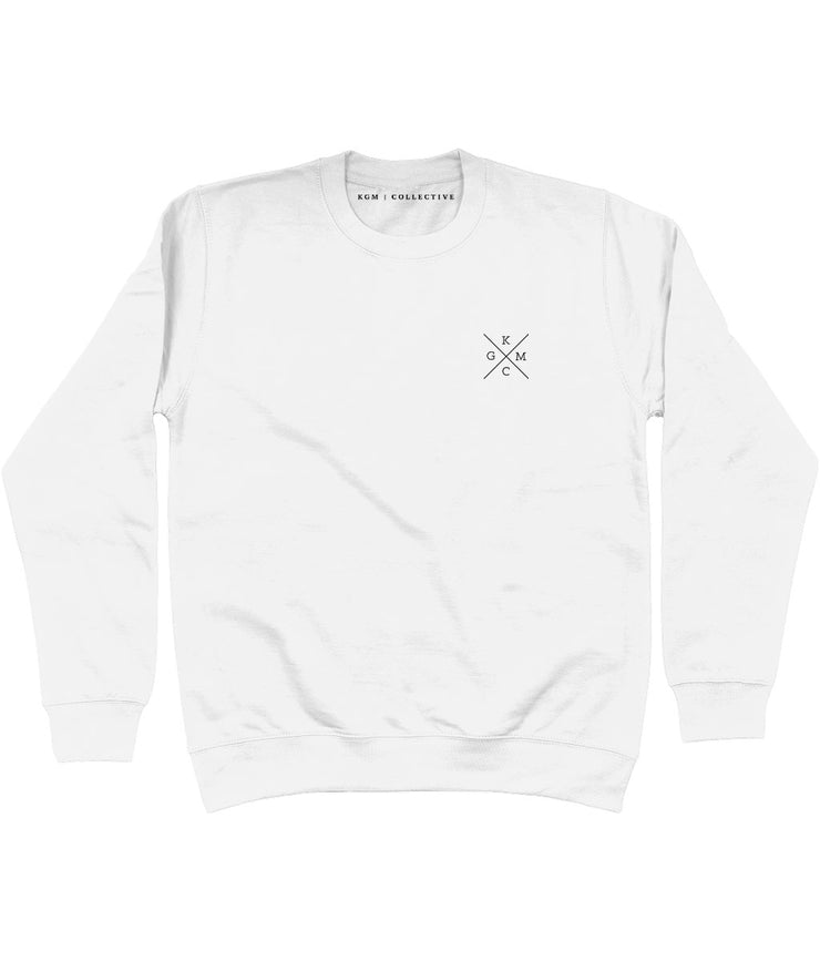 KGM ORIGINAL SWEATSHIRT