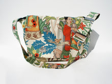 Load image into Gallery viewer, Frida  Messenger Bag #MB503