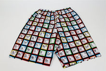 Load image into Gallery viewer, Boy's Scientific Elements Shorts# BS-P23