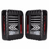Linear Arrow 07-17 Jeep Wrangler JK LED Tail Lights