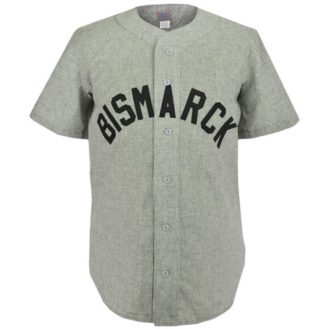 2XL - Bismarck Churchills 1935 Road Jersey