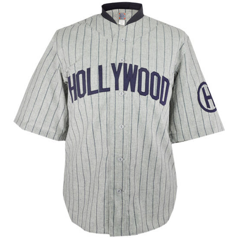 Hollywood Stars 1926 Road Jersey