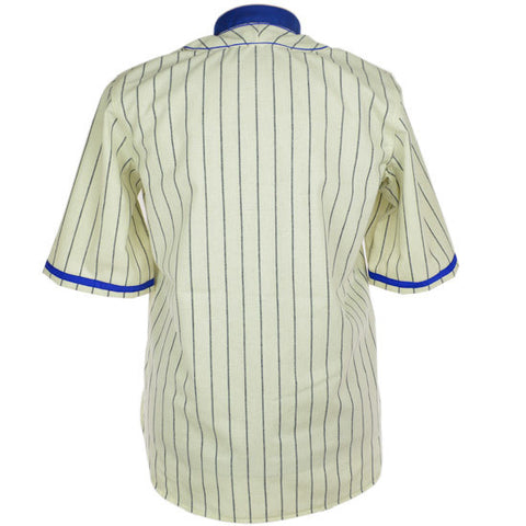 Brooklyn Royal Giants 1927 Home Jersey