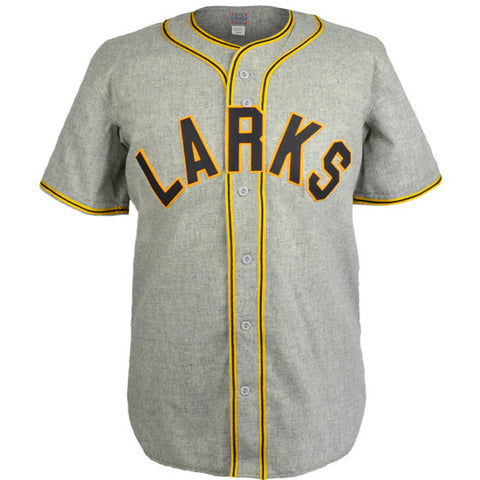 Oakland Larks 1946 Road Jersey