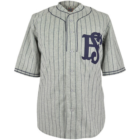 San Francisco Seals 1933 Road Jersey