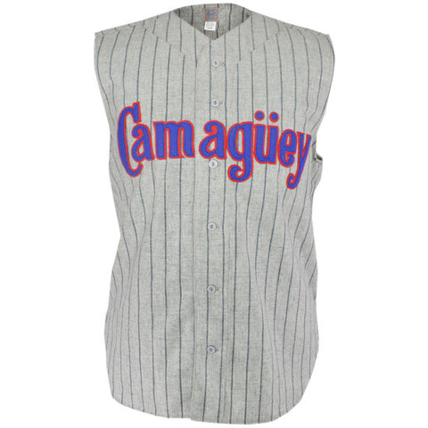 Camaguey 1967 Road Jersey