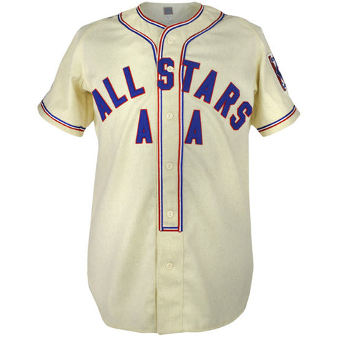 AA All-Star 1939 Home Jersey