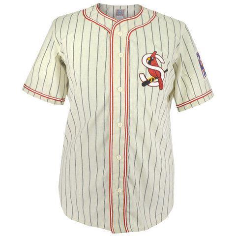 San Diego Padres (PCL) 1950 Road Jersey.  199.00. Sacramento Solons 1939  Home Jersey ... 28fe83c76