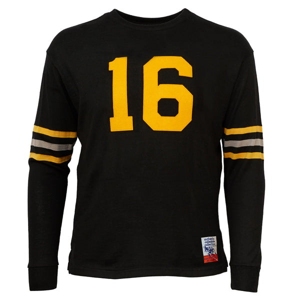 43f9943b3bb Army 1949 Authentic Football Jersey – Ebbets Field Flannels