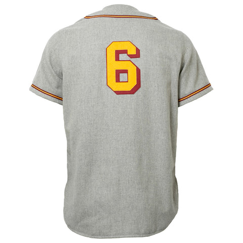 Arizona State University 1964 Road Jersey
