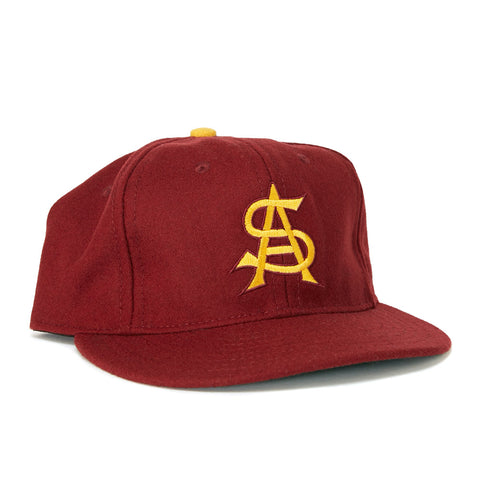 Arizona State University 1965 Vintage Ballcap
