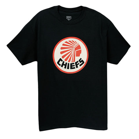 Atlanta Chiefs 1967 T-Shirt