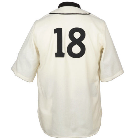 All Nippon 1934 Home Jersey