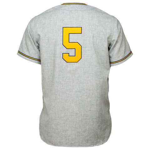 Army 1955 Road Jersey