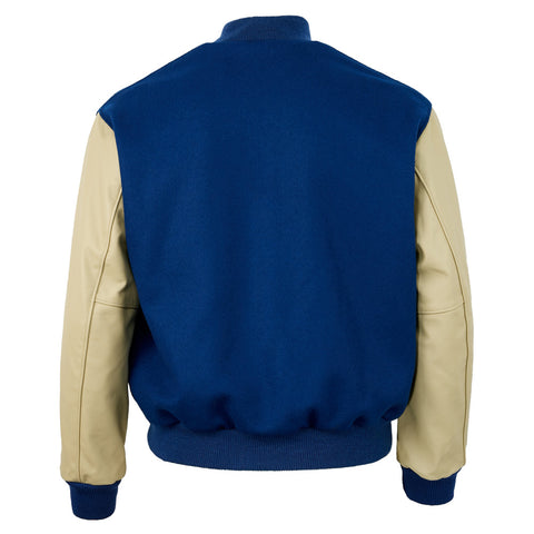 Baltimore Colts 1958 Authentic Jacket