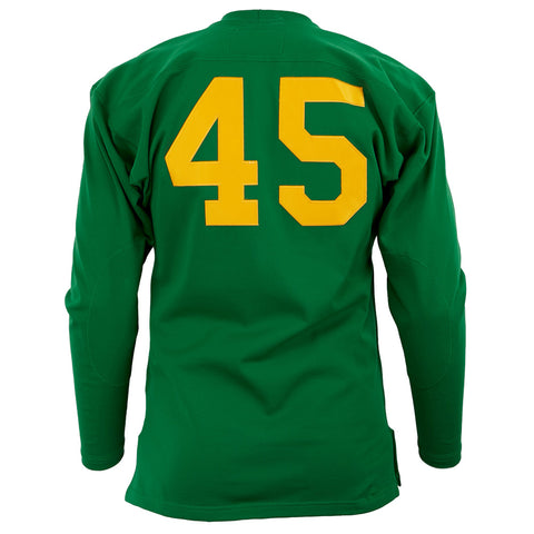 Baylor University 1950 Durene Football Jersey